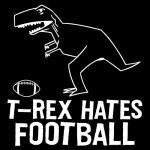 t-rex-hates-football