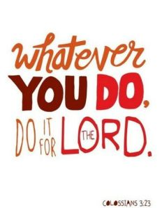 Whatever_you_do