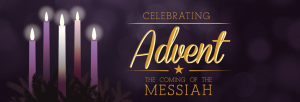 advent-banner