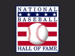 Baseball-Hall-of-Fame-image