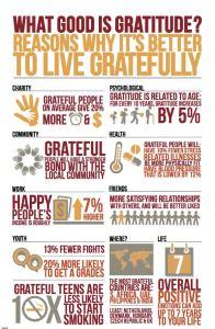 Gratitude3cr