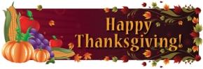 thanksgiving-pastor-col