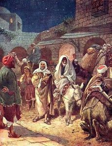 Joseph_and_Mary_arrive_at_Bethlehem