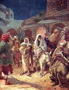 Joseph_and_Mary_arrive_at_Bethlehem