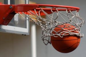 Basketball-in-Hoop-Swish