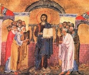 JesusIconNazareth