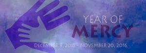 Year-of-Mercy-Masthead-date