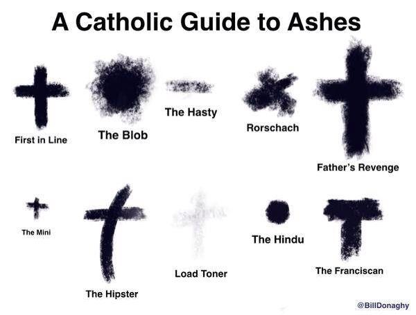 Catholic-Guide-Ash-Wednesday