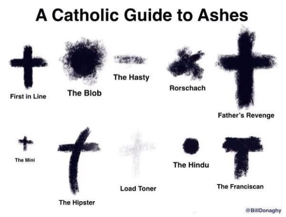 Catholic-Guide-Ash-Wednesday