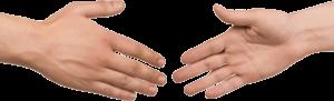 hands-pastor-col