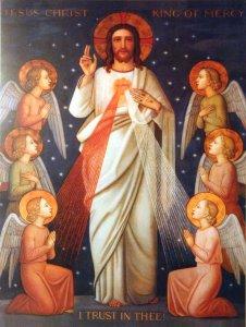 jesus-divine-mercy