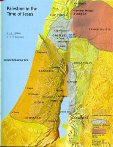 Palestine 1stAD