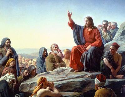 jesus-teaching-mount