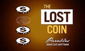 LostCoin_web