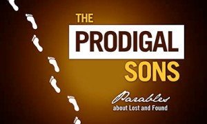 Prodigal_Sons_web