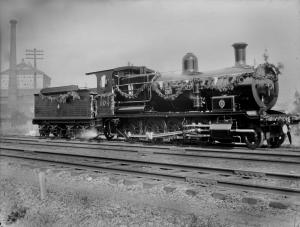steam_locomotive