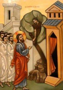 jesus-zacchaeus