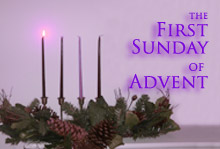 advent_1st