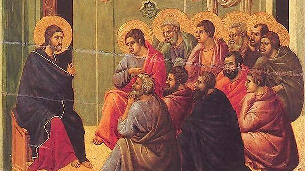jesus-apostles-endtimes