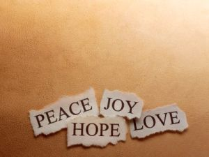 peace-joy-hope-faith