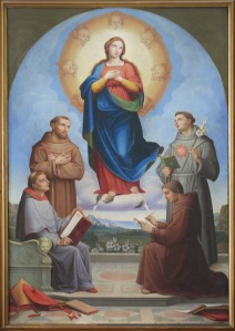 immaculate-conception-franciscans