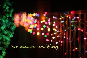 waiting_for_christmas