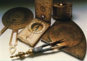 ancient-navigation-tools