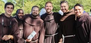bro-friars