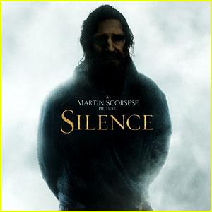 silence-movie