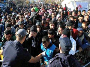 syrian-refugees-us-border