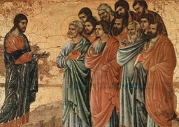 jesus-and-disciples