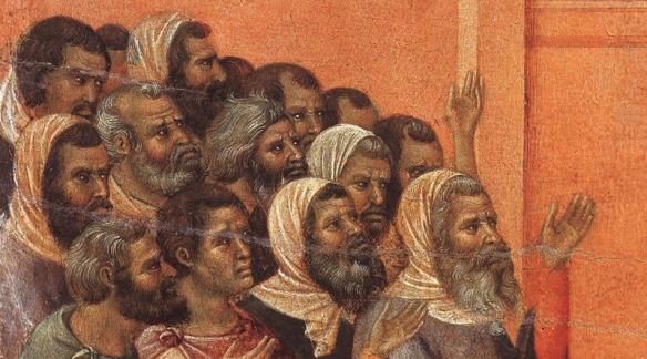 pharisees-n-scribes
