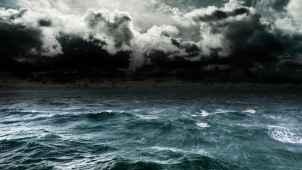 storms-at-sea