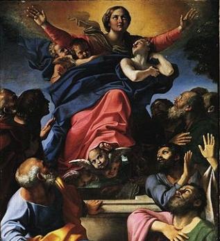 Carracci-Assumption_of_the_Virgin_Mary
