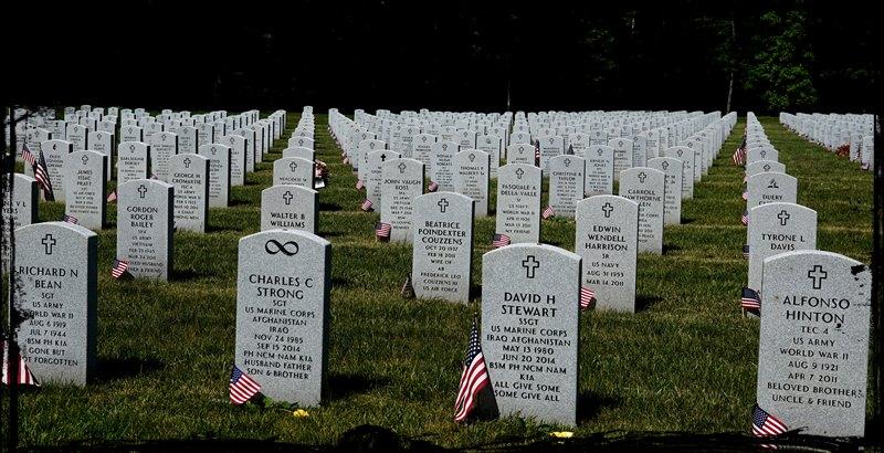 Quantico-National-Cemetery