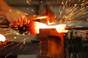Forge-Company