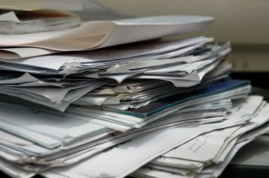 Files-or-Piles