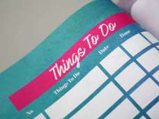 things-2-do