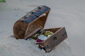 buried-treasure