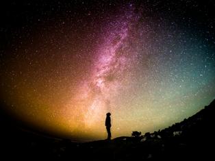 finding-faith-universe