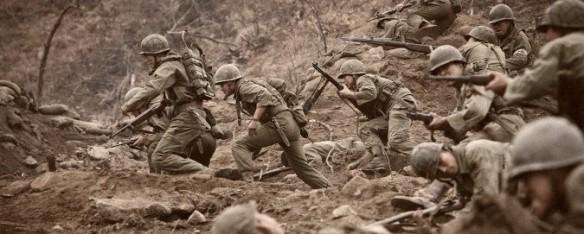 front-lines-battle