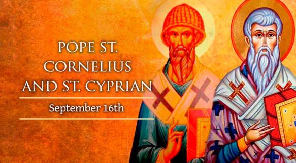 Cornelius-n-Cyprian