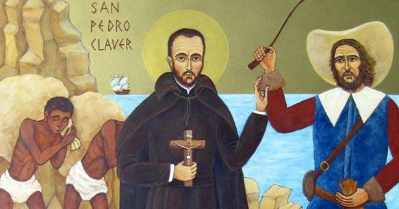 St-Peter-Claver-SJ