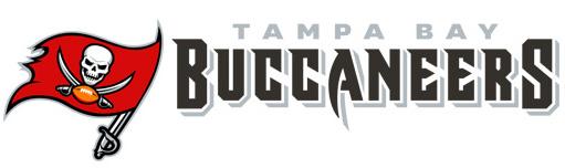 Tampa-Bay-Buccaneers-logo-design-NFL-Nike